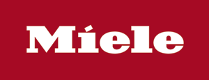 Priority Appliance Service provides appliance repair for Miele Appliances