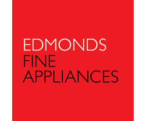 Edmonds Fine Appliances