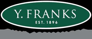 Y Franks