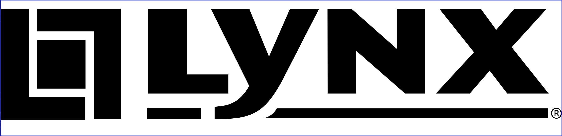 Priority Appliance Service provides appliance repair for Lynx Appliances